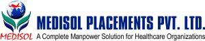 MEDISOL PLACEMENTS PVT. LTD
