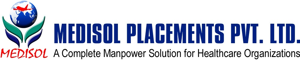 MEDISOL PLACEMENTS PVT. LTD.